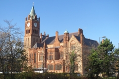 derry-guildhall