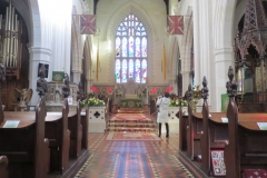 derry-st-columbs-cathedral-interior