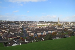 derry-view-over-bogside