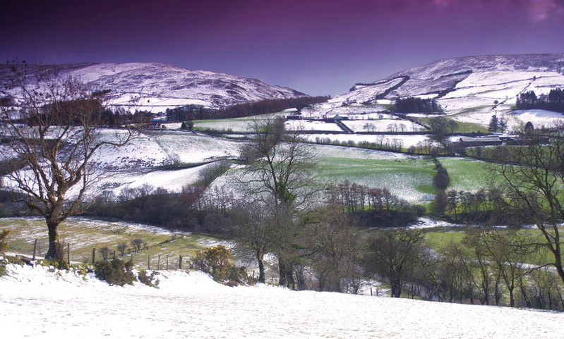Barnes-Gap-in-Winter