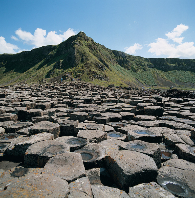 Giant_s-Causeway-2