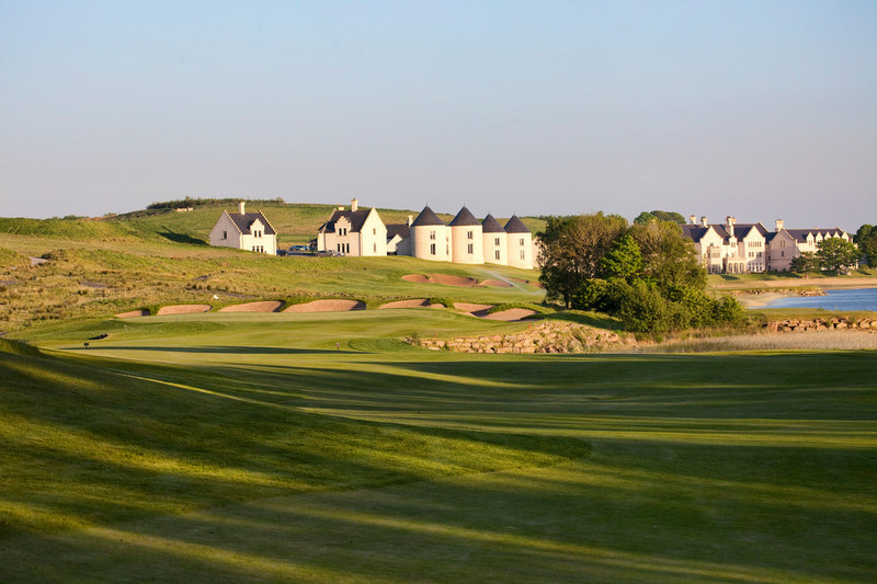 Lough-Erne-Golf-Resort