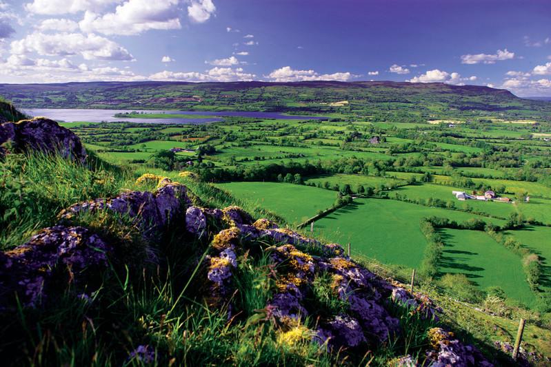 Lough-MacNean