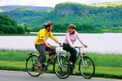Cycling-Fermanagh