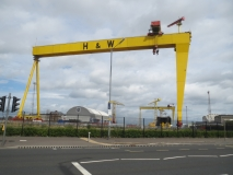 Harland_and_Wolff_Cranes