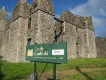 Plantation-Castle