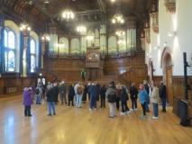 Derry-Guildhall-Interior